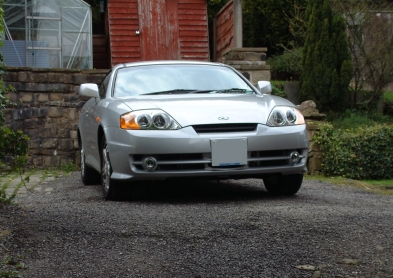 2002coupe.jpg